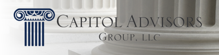 Capitol Advisors Group, LLC.